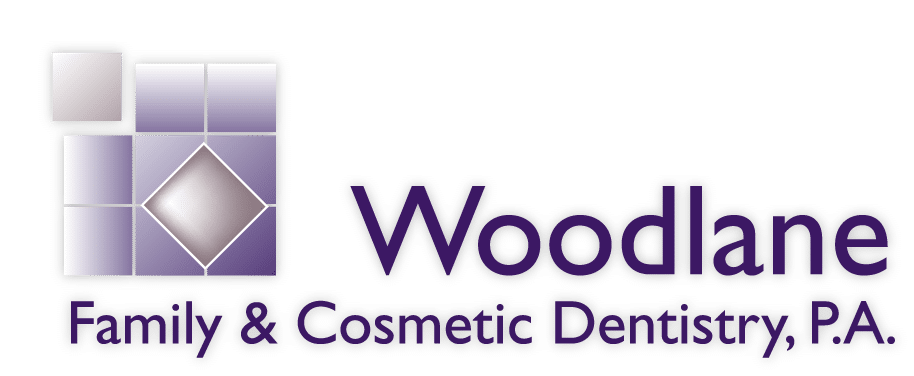 Woodlane Family & Cosmetic Dentistry